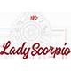 LadyScorpio